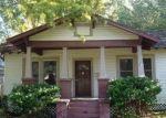 Foreclosed Home in CAROLINA AVE, Bogalusa, LA - 70427