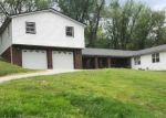 Foreclosed Home in RIVER ST, Wayne, WV - 25570