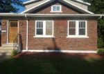 Foreclosed Home en GEORGE ST, La Crosse, WI - 54603