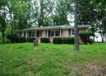 Foreclosed Home en BERRYVILLE PIKE, Winchester, VA - 22603