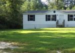 Foreclosed Home en ROUNDABOUT RD, Newtown, VA - 23126