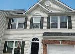 Foreclosed Home en BROCK ST, Yorktown, VA - 23690