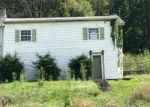 Foreclosed Home en SUZANNE AVE, Bluefield, VA - 24605