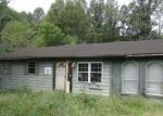 Foreclosed Home en SUNNYBROOK CIR, Bassett, VA - 24055