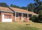 Foreclosed Home en WEST RIVER RD, Palmyra, VA - 22963