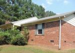 Foreclosed Home en DEEP RUN RD, Cartersville, VA - 23027