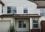 Foreclosed Home en PECAN TER, Yorktown, VA - 23693