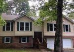Foreclosed Home en SEA CLIFF DR, Ruther Glen, VA - 22546