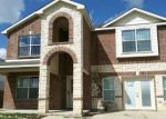Foreclosed Home en STARFISH DR, Killeen, TX - 76549