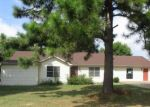 Foreclosed Home in TEXAS HIGHWAY 19 S, Sulphur Springs, TX - 75482