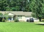 Foreclosed Home in JOT EM DOWN RD, Morris Chapel, TN - 38361