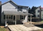 Foreclosed Home en DIXON RD, Clymer, PA - 15728