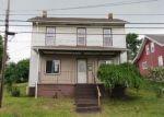 Foreclosed Home en GRAHAM AVE, Windber, PA - 15963