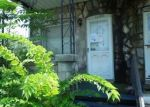 Foreclosed Home en S 25TH ST, Easton, PA - 18042