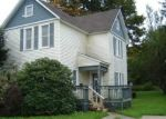 Foreclosed Home in CLAY ST, Kane, PA - 16735