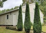 Foreclosed Home in SUMMIT RD, Bradford, PA - 16701