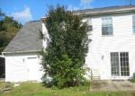 Foreclosed Home en GLENROSE RD, Coatesville, PA - 19320