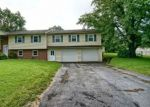 Foreclosed Home en RIDER LN, Hummelstown, PA - 17036