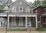 Foreclosed Home en FRANKLIN AVE, Franklin, PA - 16323