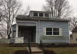 Foreclosed Home in N MAIN ST, Greenville, OH - 45331