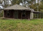 Foreclosed Home in SE BRANCH RD SW, Malta, OH - 43758
