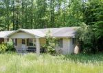 Foreclosed Home in NC HIGHWAY 28 N, Almond, NC - 28702