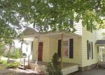 Foreclosed Home in MAIN ST, Port Byron, NY - 13140