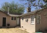 Foreclosed Home en N PATE ST, Carlsbad, NM - 88220