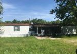 Foreclosed Home in STATE ROUTE DD, Bloomsdale, MO - 63627