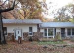 Foreclosed Home in JADE RD, Rocky Mount, MO - 65072