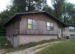 Foreclosed Home in 2ND ST, Saint Mary, MO - 63673