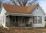 Foreclosed Home en WALNUT ST, Chillicothe, MO - 64601