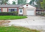 Foreclosed Home in E 47TH ST S, Independence, MO - 64055