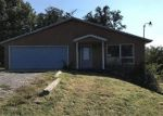 Foreclosed Home in PCR 432, Frohna, MO - 63748