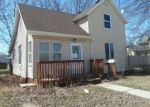 Foreclosed Home in ADAMS ST SE, Hutchinson, MN - 55350