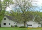 Foreclosed Home en 120TH ST, Sanborn, MN - 56083