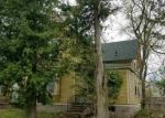 Foreclosed Home en 5TH ST NW, Wells, MN - 56097