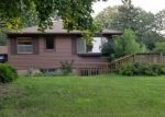 Foreclosed Home en BERNARD AVE N, Minneapolis, MN - 55429