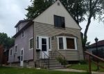 Foreclosed Home in 102ND AVE W, Duluth, MN - 55808