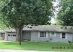 Foreclosed Home in 19TH AVE SW, Willmar, MN - 56201