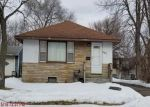 Foreclosed Home in JOHNSON ST, Anoka, MN - 55303