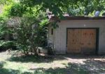 Foreclosed Home in W MAIN ST, Middleville, MI - 49333