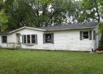 Foreclosed Home en OCCIDENTAL HWY, Adrian, MI - 49221
