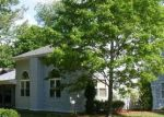 Foreclosed Home en E 34 RD, Cadillac, MI - 49601