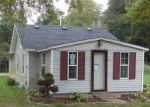 Foreclosed Home in 6 1/2 MILE RD, Battle Creek, MI - 49014