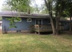 Foreclosed Home en LORENE ST, Wayland, MI - 49348