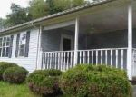 Foreclosed Home in AUDRA PARK RD, Volga, WV - 26238