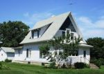 Foreclosed Home in 9TH ST N, Northwood, IA - 50459