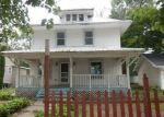 Foreclosed Home in S COLLEGE ST, North English, IA - 52316