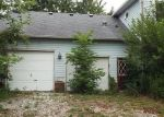 Foreclosed Home in E COUNTY ROAD 1000 S, Clayton, IN - 46118